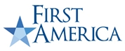 First America