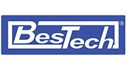 BesTech