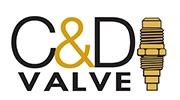 C&D Valve