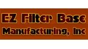 E-Z Filter Base