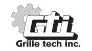 Grille Tech