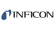 Inficon