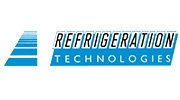 Refrigeration Tech