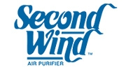 Second Wind Air Purifier