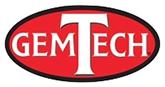 GemTech