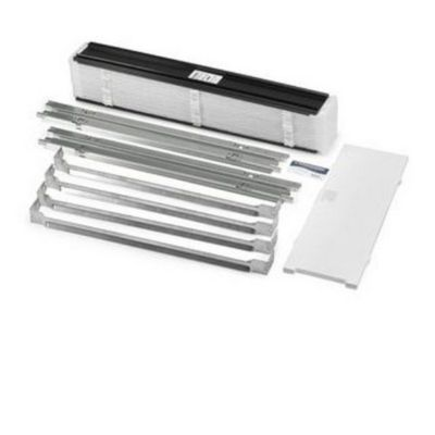 Aprilaire 1413 - Upgrade Kit For Models 2400/2140 (Replaces 104 and 401)