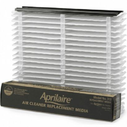 Aprilaire 313 - Filtering Media For Model 2310 and 4300 - MERV 13