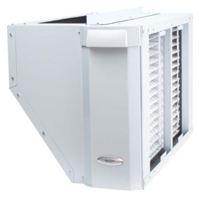 "Aprilaire 1610 - 16"" X 25"" (Nominal) Media Air Purifier - MERV 11"
