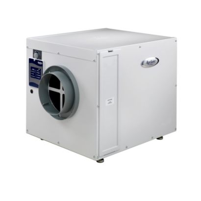 Aprilaire 1750A -  Research Products R410 Dehumidifier