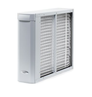 "Aprilaire 2210 - 20"" x 25"" (Nominal) MERV 10 Media Air Cleaner"