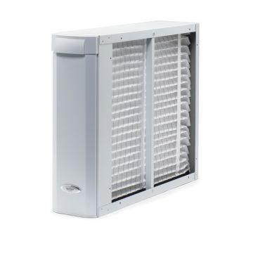 "Aprilaire 2210 - 20"" x 25"" (Nominal) MERV 10 Media Air Cleaner"