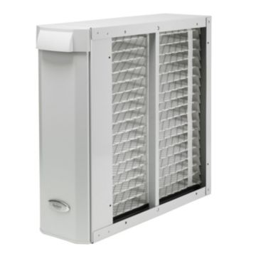 "Aprilaire 2310 - 20"" x 20"" (Nominal) MERV 13 Media Air Cleaner"