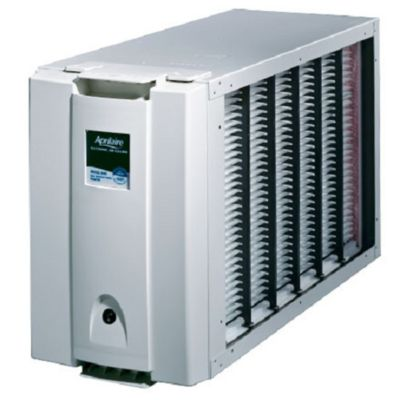 Aprilaire 5000 - Whole-House Electronic Air Cleaner