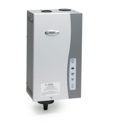 Aprilaire 800 - Whole-House Steam Humidifier