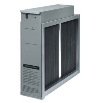 Arcoaire EAIC1014A - Duct Mounted Electronic Air Cleaner