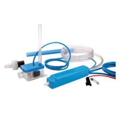 Aspen® ASP-MA-UNI - Mini Aqua Condensate Pump Kit 100-250V
