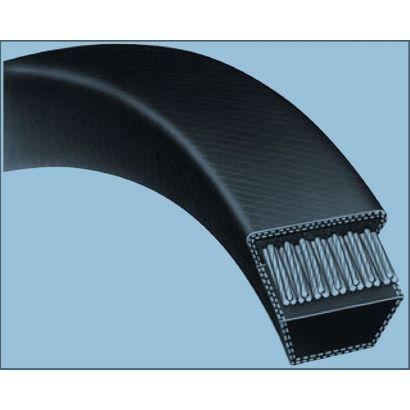 Bando 3L200 - Duraflex GL®  V-Belt