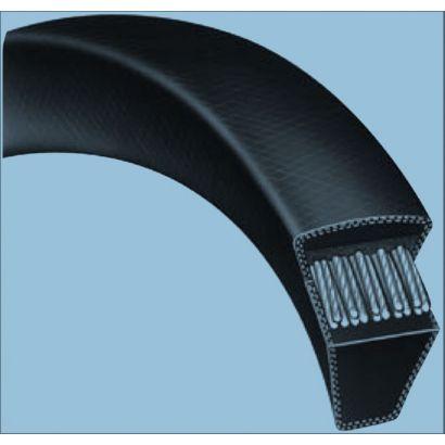 Bando A19 - Power King® V-Belt