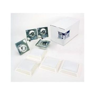 Broan 2678F - Finish Pack