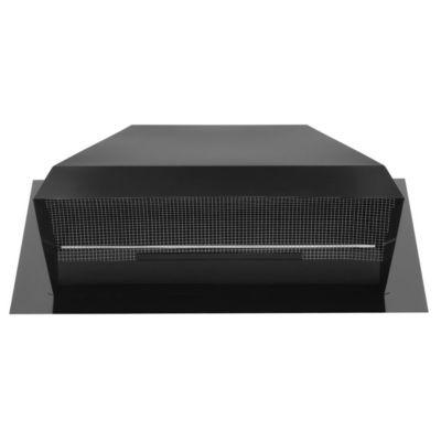 Broan 437 - High Capacity Roof Cap