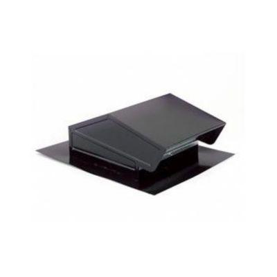 Broan 634 - Steel Roof Cap