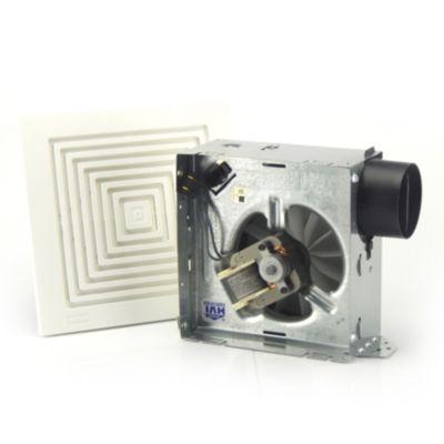 Broan 670 - Ventilation Fan