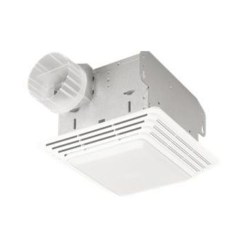 Broan 678 - Ventilation Fan