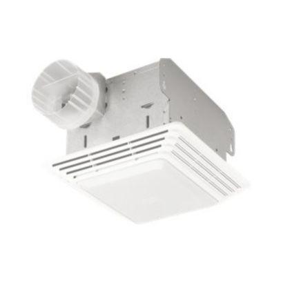 Broan 678 - Ventilation Fan