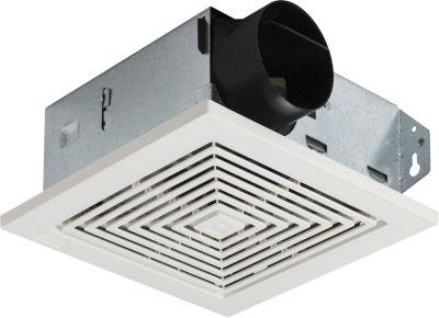 Broan 688 - Ventilation Fan