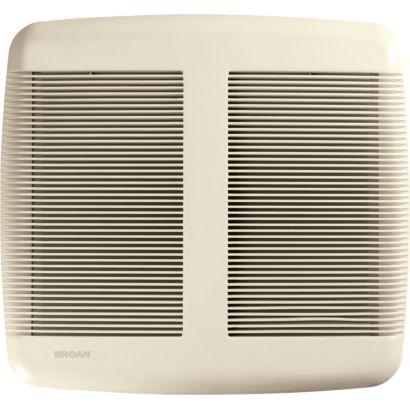 Broan QTR110 - Exhaust Fan