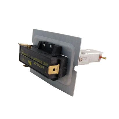 """Camstat L593BA - Series Fan Control 3"""""""