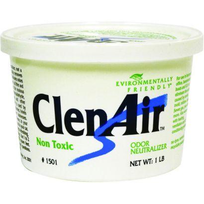 ClenAir 61003 - Original Odor Neutralizer
