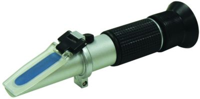 ClenAir 61301 - Glycol Refractometer