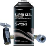 Cliplight 948KIT - HVACR Superseal Commercial with Can taper Hose