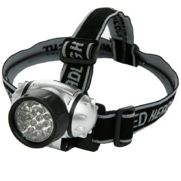 Coleman L-1240 - Designers Edge LED Head Lamp