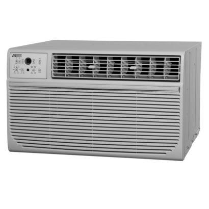 Comfort-Aire CGRAD-123H - 12,000 BTU 9.8 EER Air Conditioner 208-230V