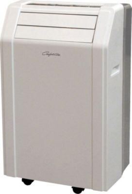 Gree Portable Air Conditioner Cutee Koobe Ct Con. Gree 8 000 Btu Pac G17  8pacsw