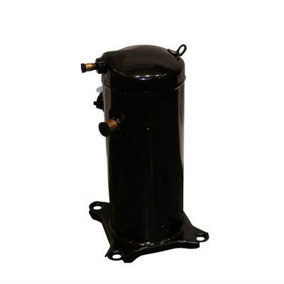 Copeland ZP20K5E-PFV-830 - 20,000 BTU, Scroll Compressor, POE Oil, 1 Phase, 208-230V