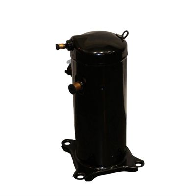 Copeland ZP36K5E-PFV-830 - 36,000 BTU, Scroll Compressor, POE Oil, 1 Phase, 208-230V
