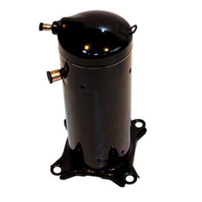 Copeland ZP42K5EPFV830 - 42,000 BTU, Scroll Compressor, POE Oil, 1 Phase, 208-230V