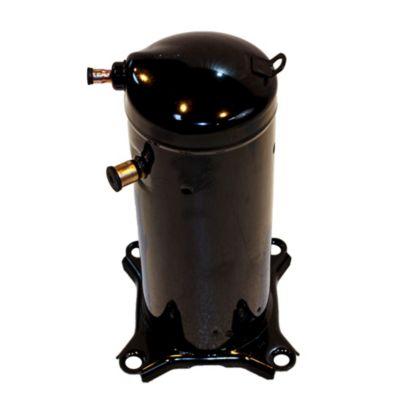 Copeland ZP54K5EPFV830 - 54,000 BTU, Scroll Compressor, POE Oil, 1 Phase, 208-230V