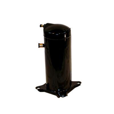 Copeland ZR48K5EPFV830 - 48,000 BTU, Scroll Compressor, POE Oil, 1 Phase, 208-230V