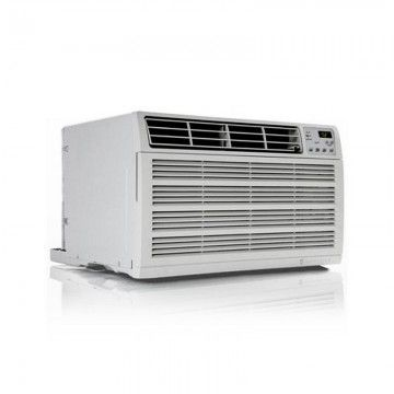 Room Air Conditioning Systems