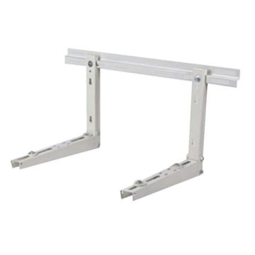 """DiversiTech 230-B2L - Hef-T-Bracket™ (Type 2), Large, 21"""", 220 Pounds, Support For Condensing Units"""