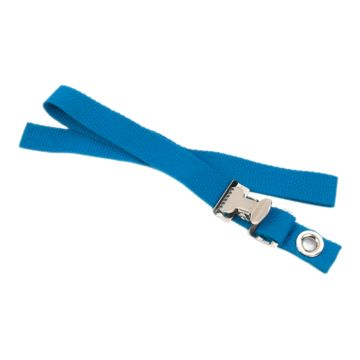 "DiversiTech HS-30 - Hang-N-Strap, 31"" long"
