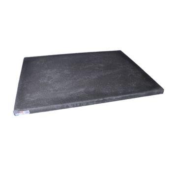 "DiversiTech UC3648-2 - UC3648-2 - UltraLite® Lightweight Concrete Equipment Pad 36"" x 48"" x 2"""