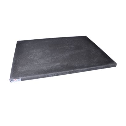 "DiversiTech UC3648-2 - UltraLite® Lightweight Concrete Equipment Pad 36"" x 48"" x 2"""