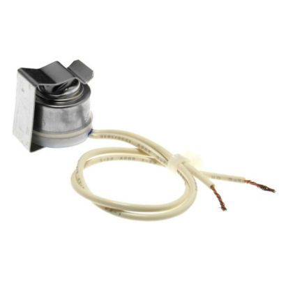 Doucette 50313 - Model L50 Aquefier™ Freeze-Stat Thermostat