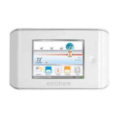 ecobee EB-EMS-02 -  Energy Management System Universal Thermostat (Business)