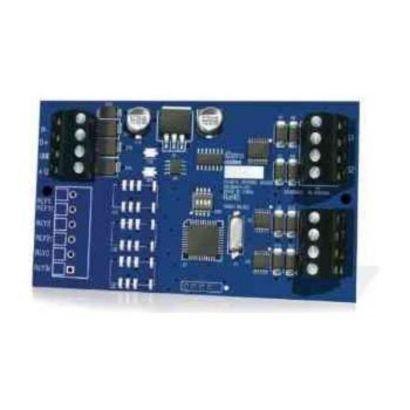 ecobee EB-RSM-01 - Remote Sensor Module for Smart T-stats